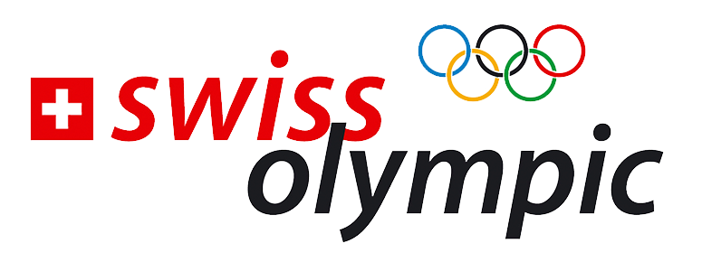 Sponsor Swiss Olympic